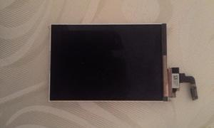 Pantalla De Iphone3, Bateria, Tarjeta Madre Se Vende Por Sep