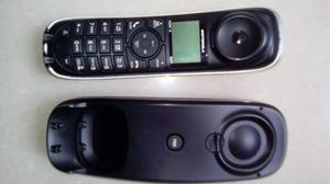 Telefono Inalambrico Motorola H201
