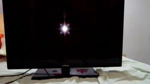 Tv 32 Pulgadas Samsung Serie 5
