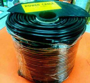 Cable 12 Cobre 100mts