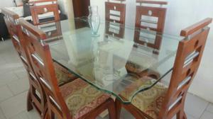 Base de mesas de comedor en marmol el tigre posot class - Bases de marmol para mesas de comedor ...