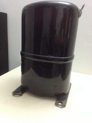Compresor Aire Acondicionado 3 Toneladas