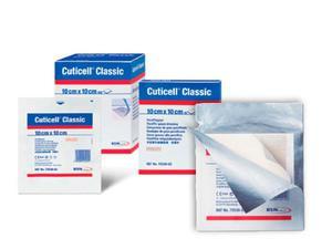Gasa Cuticell Classicc