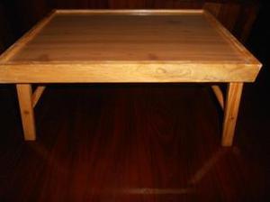Mesa para llevar comida a la cama posot class - Mesa para comer en la cama ...
