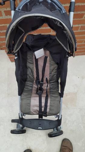 Coche Paraguas Para Bebés Graco
