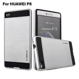 Forro Verus Slim Armor Huawei Ascend P8 P8 Lite P9 P9 Lite