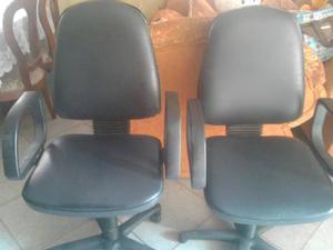 Reparacion de sillas para oficinas caracas posot class for Reparacion de sillas de oficina