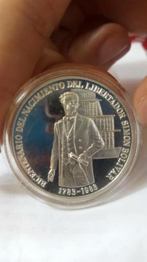 Soy Coleccionista Monedas Y Billetes