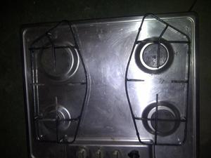 Tope para cocina tecnolamp