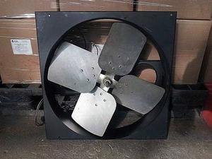Ventilador Industrial 220v *