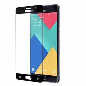 Vidrio Templado Samsung J2 J5 J7 Prime Cubre Completo Tactil