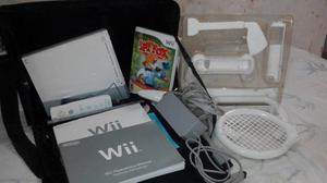 Wii Cambio O Vendo Por Telefono
