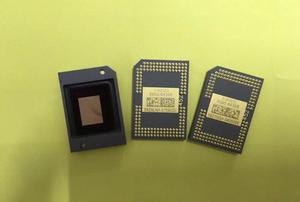 Chips Dmd b Proyectores Benq Mslumenes