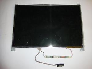 Pantalla Laptop 15.4 N154i2 - L02