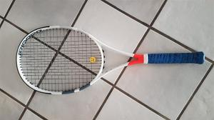 Raqueta Babolat Pure Strike 100