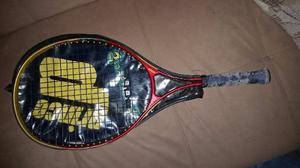 Raqueta De Tenis Para Niños Marca Prince Popshot8
