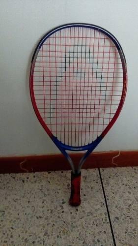 Raqueta De Tenis Prince Original Para Niños