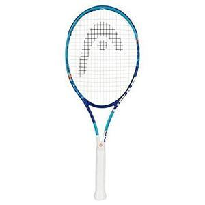 Raqueta De Tennis Head Graphene Xt Instinct Rev Pro (4-1/8)