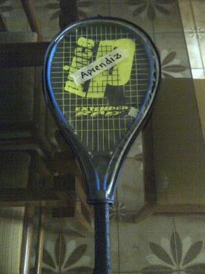 Raqueta De Tennis Prince