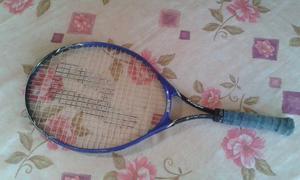 Raqueta De Tennis Prince Original