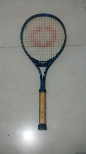 Raqueta De Tennis Spalding Junior