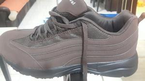 Zapatos Deportivos New Arrival Nuevos