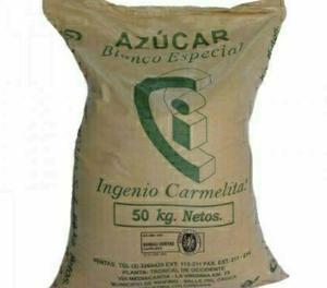 harina de trigo 29 mil el bulto de 50 kg Y MAS PRODUCTOS