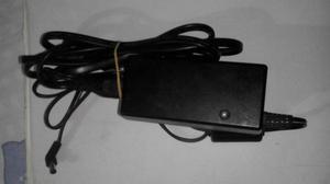 Cable O Fuente De Corriente Verifone Vx  + Entorchado