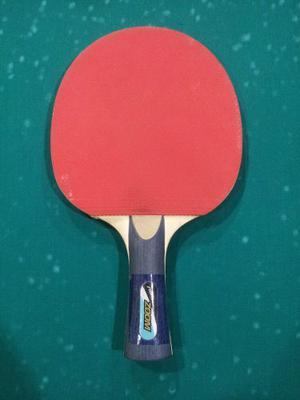 Oferta Raqueta Tenis De Mesa Stiga Zoom Ping Pong !!!