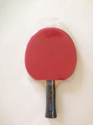 Raqueta De Pin Pong Stiga Ultra Sitema Wrb