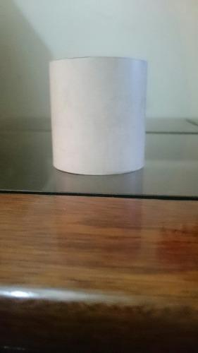 Rollos 57x55 Térmico Por Unidad Y Por Cajas De 100 Unidades