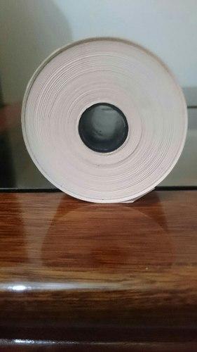 Rollos Térmico 80x65 Por Unidad Y Por Cajas