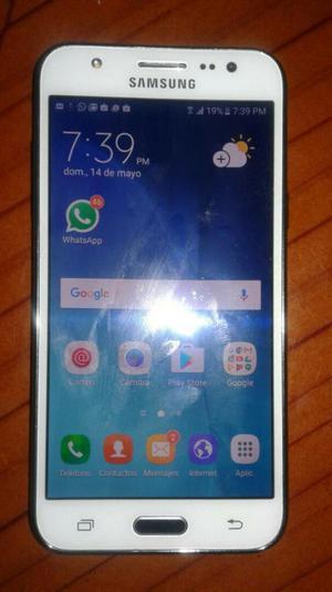 Samsung Galaxy J5 Duos 4g
