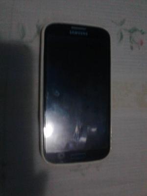 Samsung Galaxy S4 Grande, Liberado