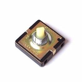 Switch Para Licuadora Oster 3 Velocidades