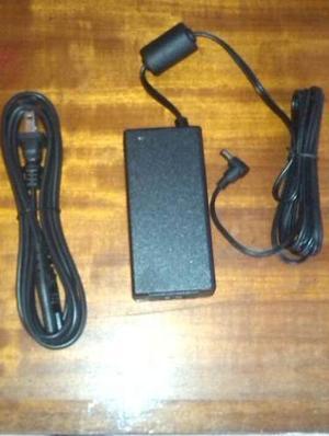 Transformador Punto De Venta Vx510, Vx520, Vx610