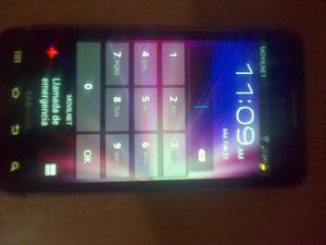 Vendo o Cambio Samsung S2 i777.