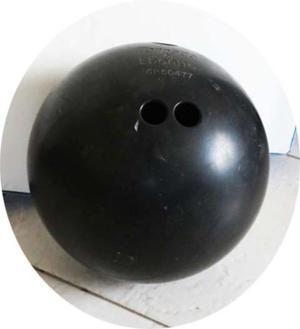 Bola De Bowling Tornado 13 Libras