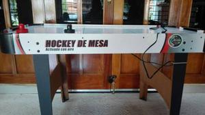 Mesa De Jockey Air