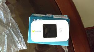 Wi Fi Huawei