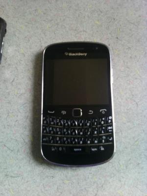 Blackberry Bol 5
