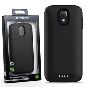 Mophie Para Samsung Galaxy S4 Cargador Protector