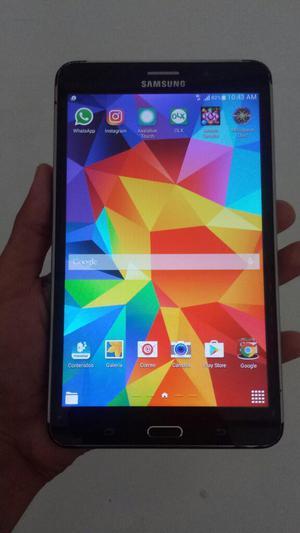 Tablet Telefono Samsung Galaxy Tab 4