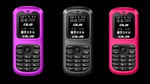 Telefonos Ola totalmente nuevos Dual Sim