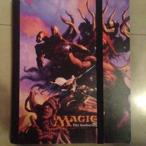 Cartas Magic (precio Negociable)