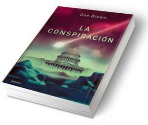 Excelente Libro La Conspiracion Dan Brown