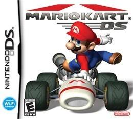 Juegos De Nintendo Ds Lite