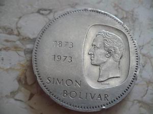 Moneda De Plata Doblon 30 Gram Ley 900  Original