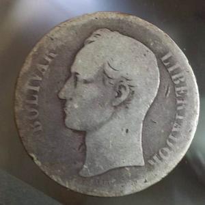 Moneda Del  Plata Lei 900 - Para Coleccionistas