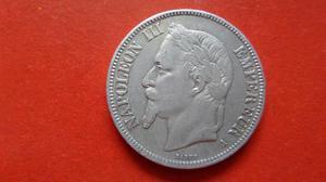 Moneda de Plata Ley 900 Año
